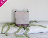 Beast Pillow no.168