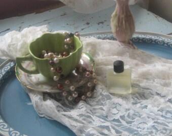 Marilyn Miglin Destiny Small .35 oz Perfume