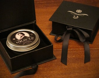 Madame Scodioli Gift Box