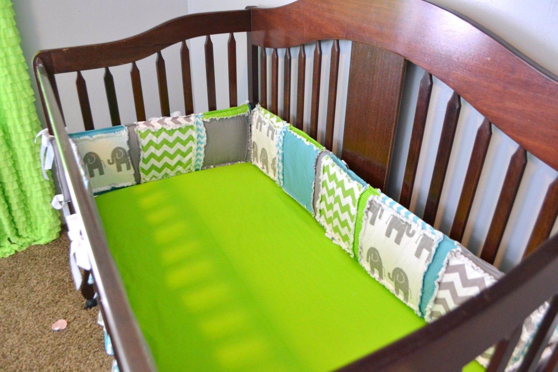 100 toddler bed crib set bedding set pink and grey toddler