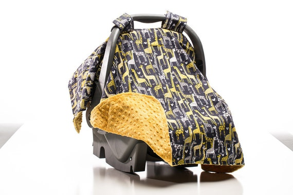 infant carseat canopy car seat canopy carseat by elonkanichole. Black Bedroom Furniture Sets. Home Design Ideas