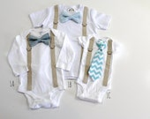 Baby boy hospital outfit. Newborn Boy Coming Home Outfit. Newborn boy clothing. Baby boy clothes. Newborn gift. Baby Shower Gift.