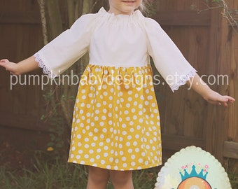 Fall Dresses For Toddler Girls Toddler Dress Girl Dress