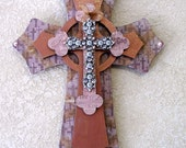 Home decor,  Christian Crosses,  Wood Wall Art,  Wooden Cross,  Wooden Crosses,  Wall Crosses,  Decorative Cross,  Wall Cross,  Jesus Cross