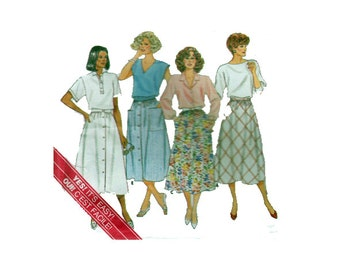Cute sewing patterns - Indulgy