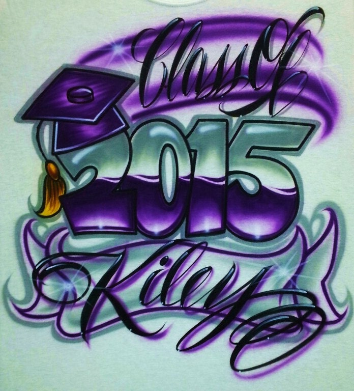 cbb45cbad Graffiti-Pop Airbrush T-Shirts & Hats, Miami Beach, FL