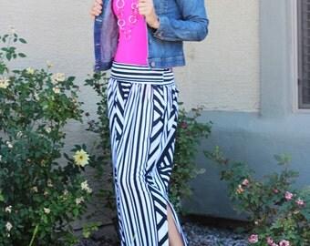 50% OFF Maxi Skirt for Women pdf sewing pattern, maxi skirt pattern, maxi skirt sewing pattern, women's maxi skirt pattern