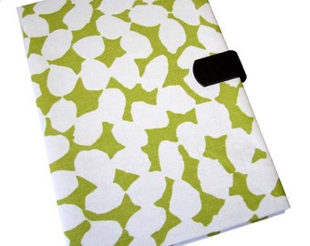 Samsung Tab Galaxy Cover Kindle HDX HD Cover iPad Air Mini Kindle Paperwhite Nexus Tablet Asus Case Lime Magnetic Closure