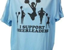 Shoulder Opening Top / Shoulder Shirt / Teen Shoulder Open Shirt / Adaptive Clothes / Disability clothing / Post Open Shoulder Surgery /
