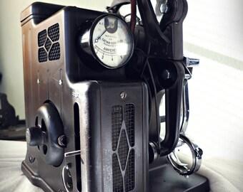 RARE Kodak Library Kodascope Model B 16mm projector Eastman Kodak Company 1926