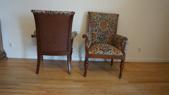 Dining Chairs Host Chairs Arm Chairs Accent Chairs