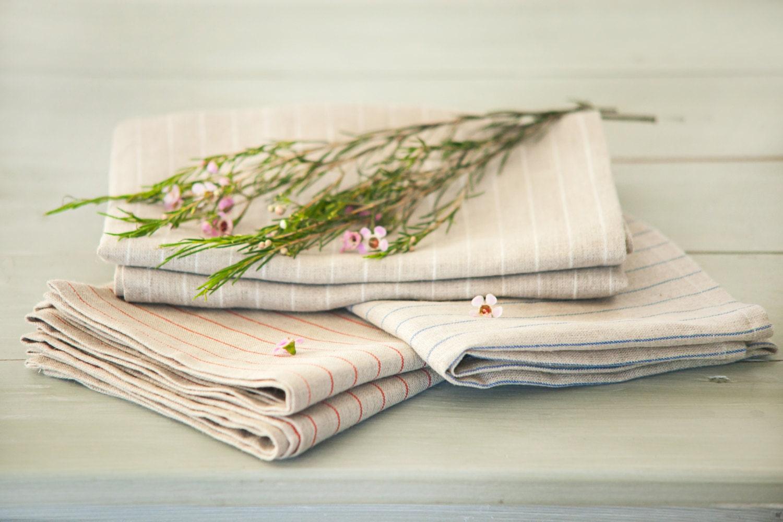 linen kitchen towels linen tea towel linen serwing towel. Black Bedroom Furniture Sets. Home Design Ideas