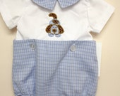 291732 - Baby Boy Coming Home - Baby Boy Clothes - Easter Outfit - Baby Clothes - Baby Boy Twins - Newborn Baby Boy - Baby Newborn Infant
