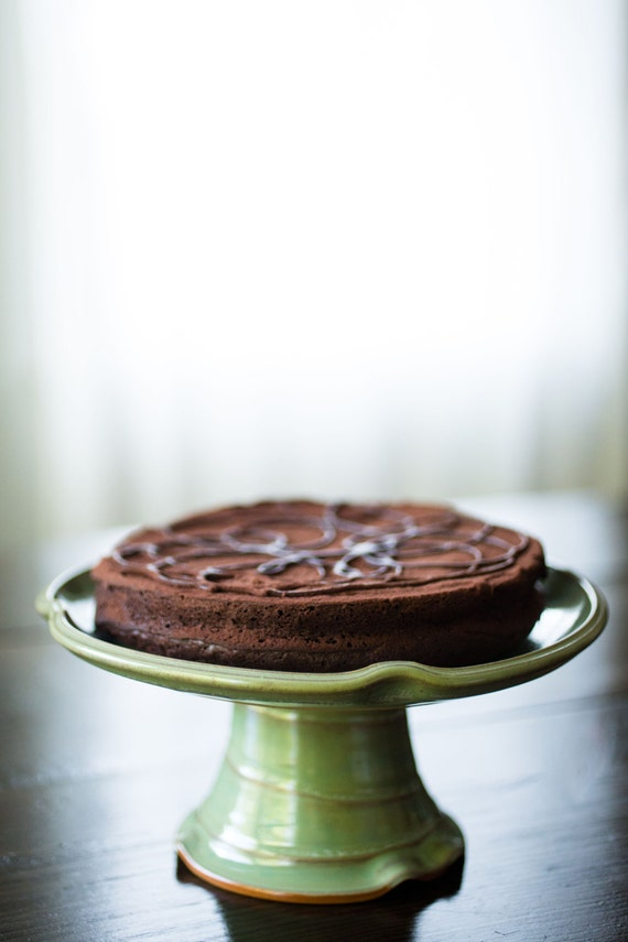 Medium Cake Stand / Pedestal