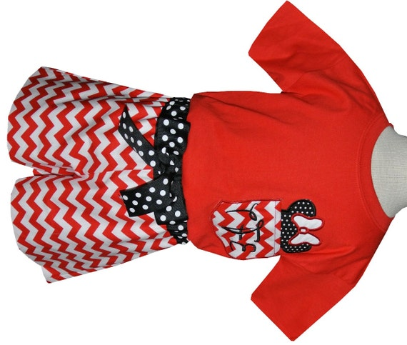 Mouse in Shirt Pocket Minnie Mouse Pocket Shirt