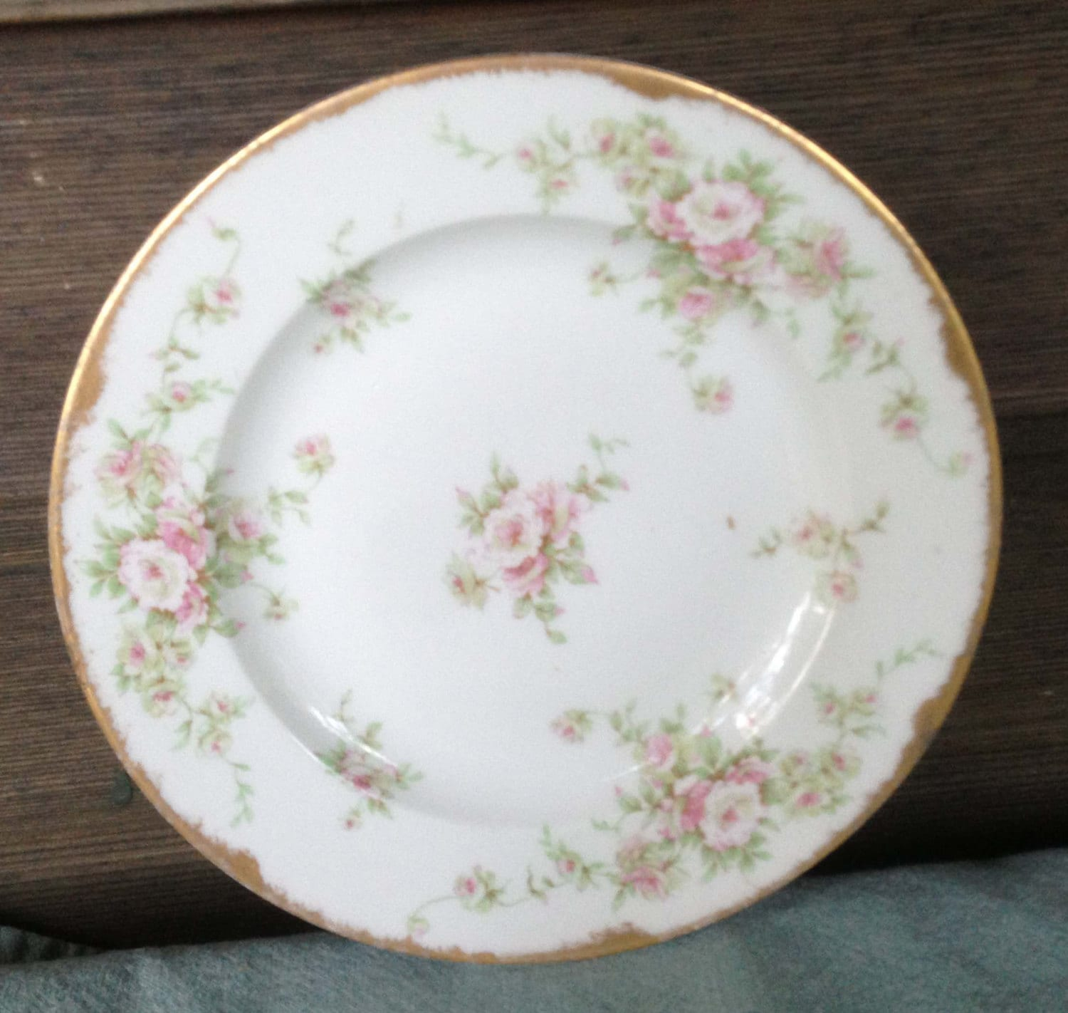 Image Result For Antique China Value