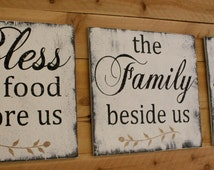 Popular Items For Wood Wall Art On Etsy