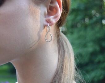 ear candy earrings etsy