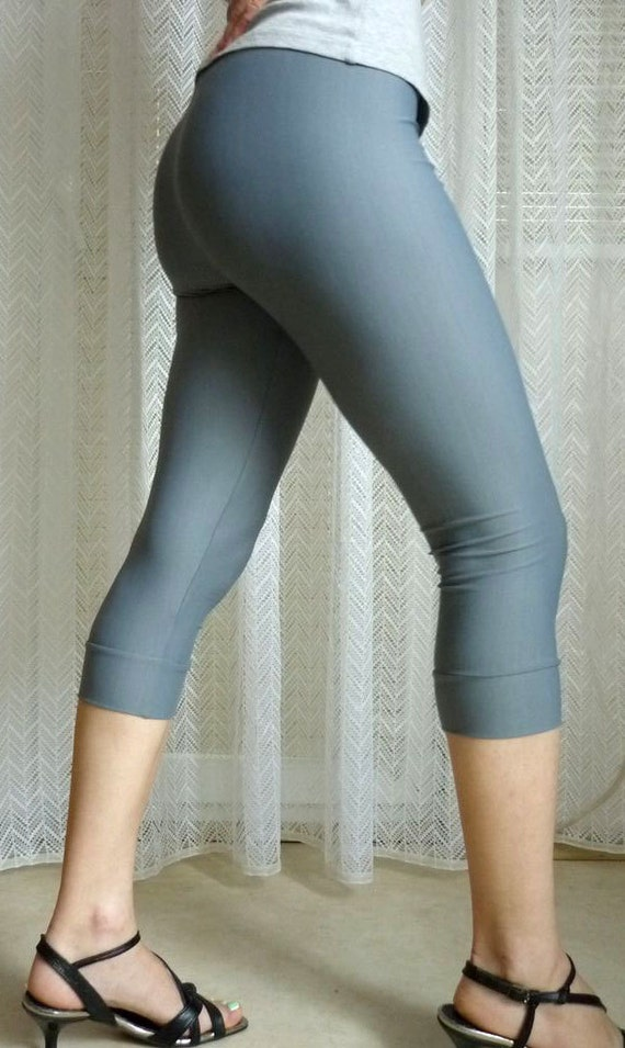 How to Use Leggings?