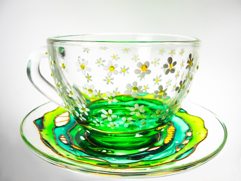 White Tea Cup Set Www Imgkid Com The Image Kid Has It