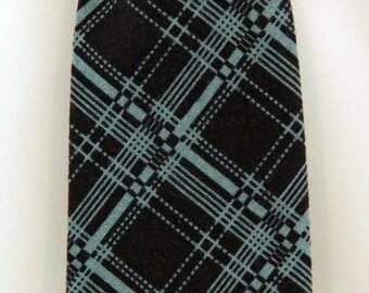 Custom-made Infant Cotton Neck Tie