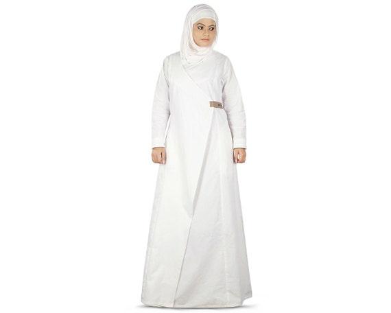 Hajj clothing for women