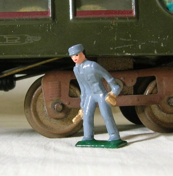 Blowjob imitator simulator toy