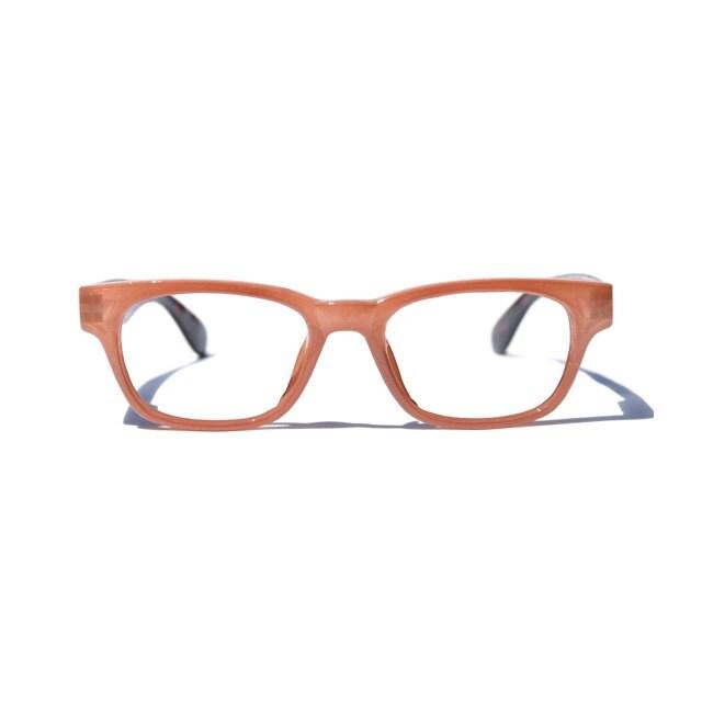 designer wayfarer eyeglasses or reading glasses by lookeyewear