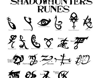 Collectionsdwn Shadowhunter Family Symbols together with 152489137357400595 besides Aztec Eternal War Shield further What Your Zodiac Sign Says About You In College in addition Taino. on ancient symbols and their meanings