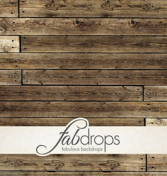 Tennessee Wood Floor Old Rustic Wood Floor Backdrop By