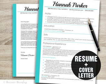 cover letter creative design 10 cover letter templates and expert