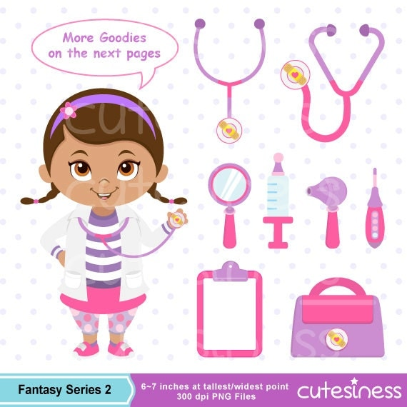 Gallery For gt Doc Mcstuffins Stethoscope Printable