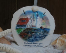 Popular Items For Lighthouse Art On Etsy