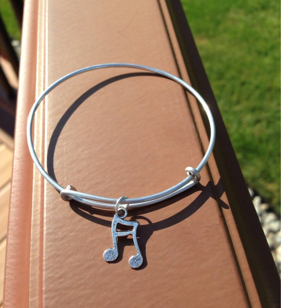Alex and Ani is an American retailer and producer of jewelry located in Cranston, Rhode Island.