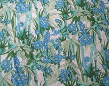 Popular Items For Linen Fabric On Etsy