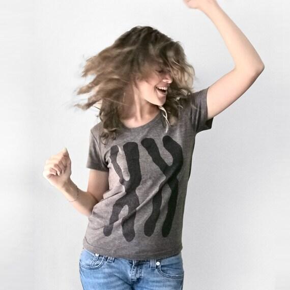 Women's Chromosomes t-shirt XX T shirt, back to school shirt girls, science t shirts, funny t-shirt geeky biology graphic tee gift for her