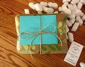 Gift Wrap Your Order from DirtKicker Pottery
