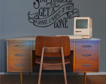 1000 images about decal ideas on pinterest wall art decal quote wall decals and wall stickers amazing wall quotes office