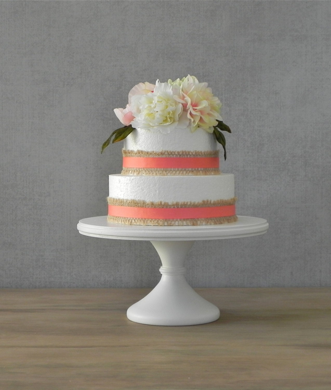 cupcake wedding cakes stands 14 cake stand wedding pedestal cupcake white cake stand 3234