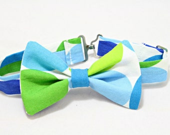 PDF Bow Tie Sewing Pattern Baby Boy Infant Child Toddler Adjustable Bow Tie Photo Tutorial Little Man Formal