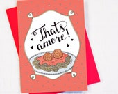 Valentine Card for that special someone!