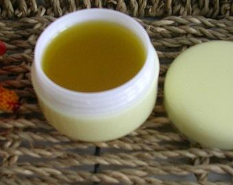 Hair Oil Treatment Hair Care Conditioners Treatments Hair Oil Hot Oil Ayurvedic Oil Dry Scalp Care Oil Conditioner Ayurvedic Hair Oil Vegans