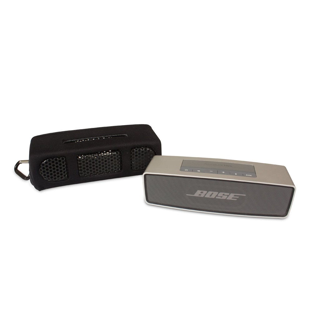 Bose Headphone Cases Deluxe Carrying Case For Bose®