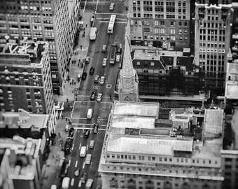 New York photography, Black and White photography, fine art photography, new york art,new york poster,new york skyline,living room decor