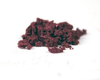 Merlot Eyeshadow