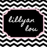 LillyanLou