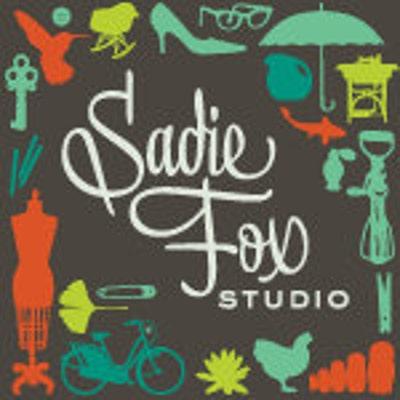 SadieFoxStudio