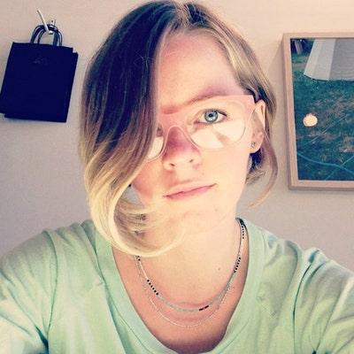 julialeegabriel