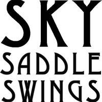 SkySaddle
