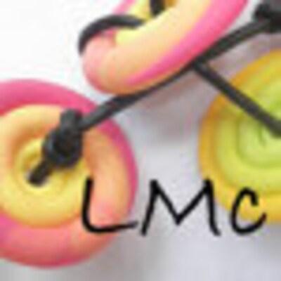 lmccormickdesigns
